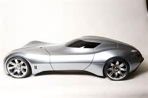 Bugatti Aero 2025 Bugatti Aerolithe Concept Picture 388172 Car News