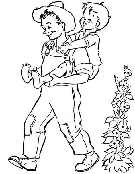 Grandparent Coloring Pages Grandparents Day Coloring Pages by Grandparent Coloring Pages