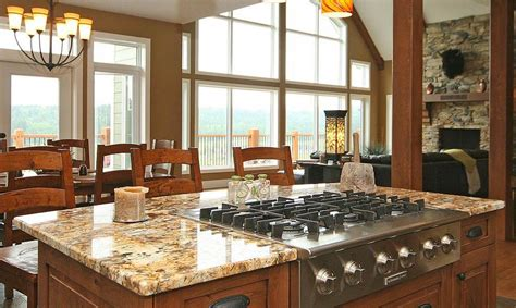 Pasadena Kitchens by Pasadena By Viceroy Homes Ranchers Hill A Custom Home