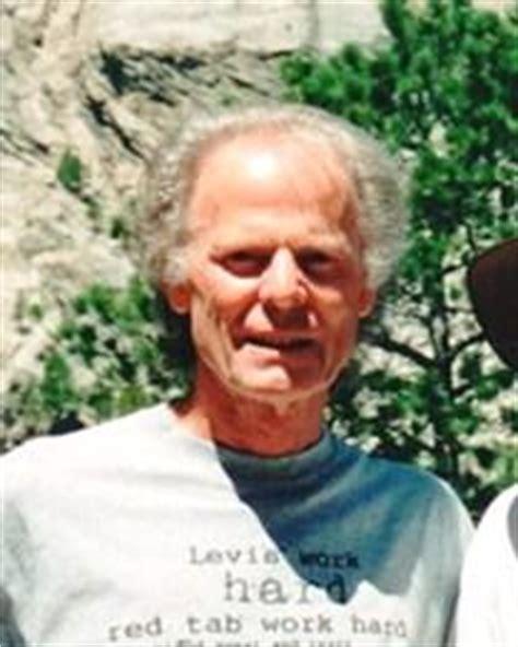 frederick denton obituary digby scotia legacy