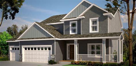 mn home builders floor plans 100 mn home builders floor plans medina mn new