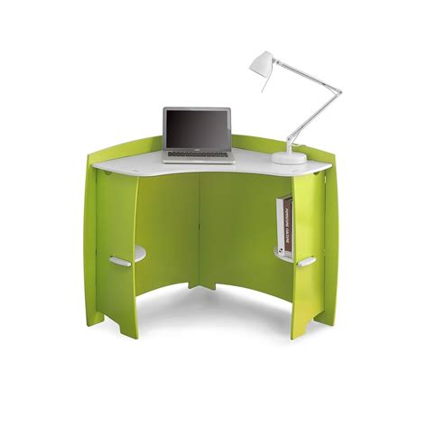 Kid Corner Desk Easy Fit Corner Desk In Frog Collection Design Beds Bedroom