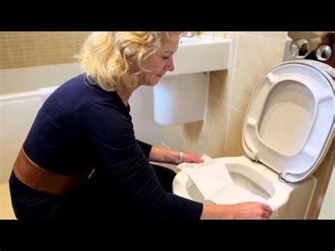 bowel cancer stool test