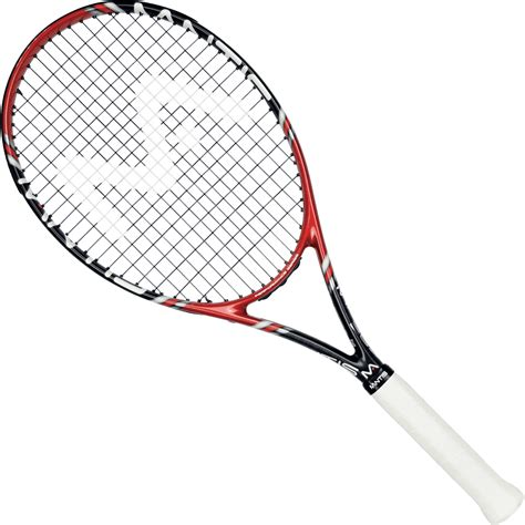 how to string a tennis racquet 13 steps with pictures tennis rackets mantis 285 ps tennis racket