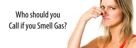 what to do if you smell gas in your house image gallery gas smell