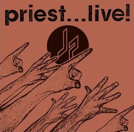 Kaos Musik Kaos Band Judas Priest judas priest priest live reviews encyclopaedia metallum the metal archives