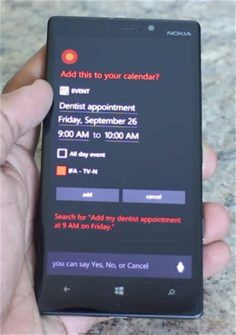 Hp Sony Lumia lingkungan hp daftar harga hp terbaru dan info lengkap