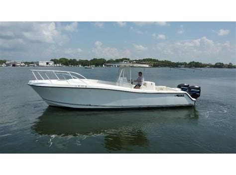 bluewater bay boat storage 2002 mako 314 center console cuddy the hull truth