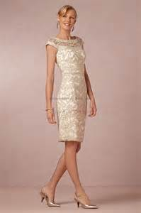 Lace mother of the bride dresses 2015 newhairstylesformen2014 com