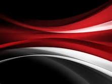 Bendera Merah Putih Berkibar