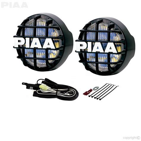 piaa wiring harness diagram road auxiliary lights