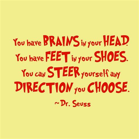 themed quotes quotes dr seuss quote on simply theme colour for you
