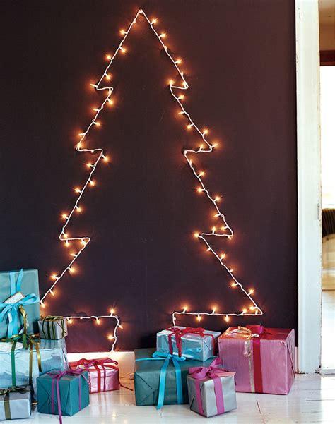 6 weeks of holiday diy week 4 creative christmas