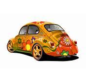 Volkswagen Beetle Wallpapers  Vdub Newscom