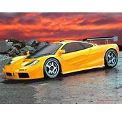 Cool Car Images &amp Pictures  Becuo