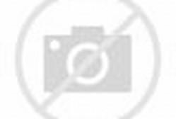 Photo PhotoKecelakaan Kereta Pamulang ini bersumber dari detik.com