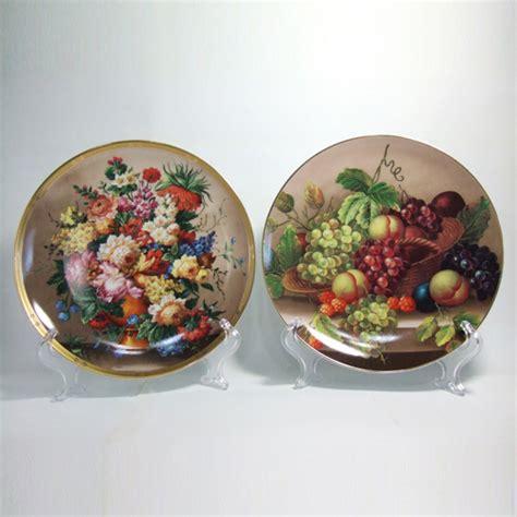 decorative wall hanging plates wall hangings decorative plates home decor ceramic