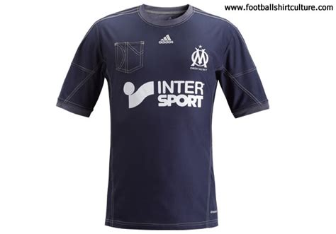 new marseille kits 13 14 adidas olympique marseille home olympique marseille 13 14 adidas away football shirt 13