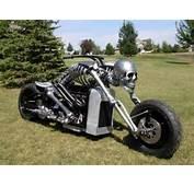 Tags  Motos Fotosas Melhores Motosmotos Turbinadas