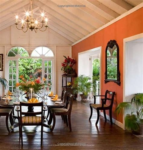 west indies home decor 28 images west indies home