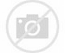 Motor Drag Race- Balap Drag Liar: 4/17/11 - 4/24/11