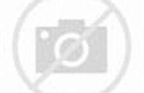 Jakarta - Kekasih Cristiano Ronaldo, Irina Shayk, yang dikenal sebagai ...