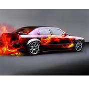 Hot Car Pics Its My Club