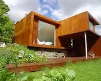 Small Modern Modular Home Designs