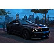 Ford Mustang Shelby Gt500 Wallpapers Pictures Photos Images
