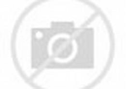 gambar animasi yang saya ambil dari beberapa website animasi animasi ...