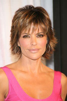 lisa rinna hairstyles 2009 2009 hairstyles lisa rinna hair pictures