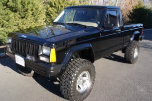 thoughts on jeep comanche 100 pink jeep bed cars of a lifetime jeep comanche 4 4