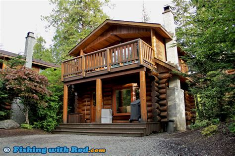 design your own tree house design your own tree house pictures to pin on pinterest pinsdaddy