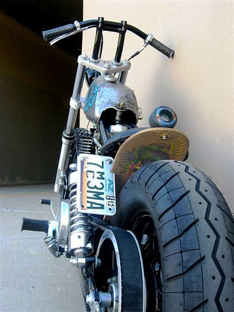 Fender Spakbor Belakang Ducktail Chopper Bobber skateboard for a fender skateboard wheel for a brake light genius bikes