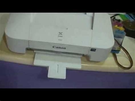 Tinta Dink bukti tinta d ink tidak luntur evidence printer ink d ink