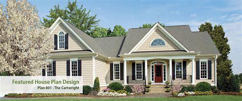 david gardner house plans gardner house plans with photos gardner house plans with