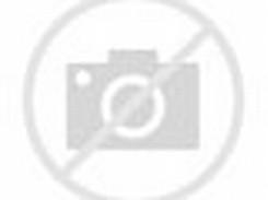 Ana Muslim Birthday Cake