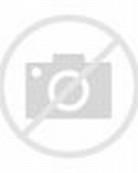 Part 15 - Petticoat Art by Christeen