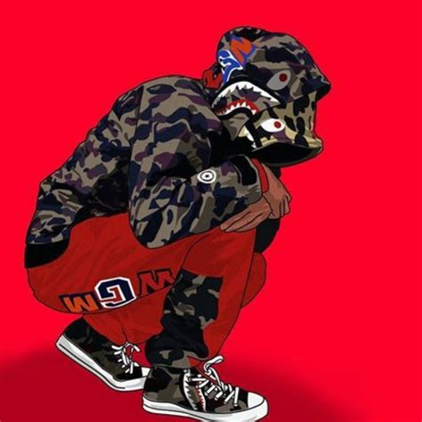 29 best bape images on pinterest wallpapers bape and