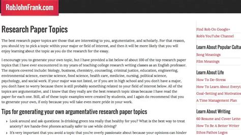business management research paper topics business business management essay topics pics free