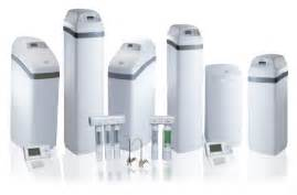 inventory sale ecowater systems calgary
