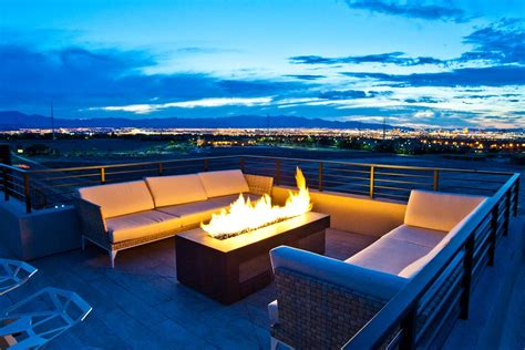 couches for sale las vegas model homes furniture for sale in las vegas home decor ideas