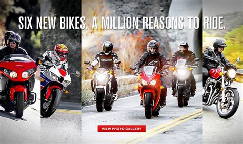 honda motorsports troy ohio honda powersports motorcycles atvs scooters watercraft