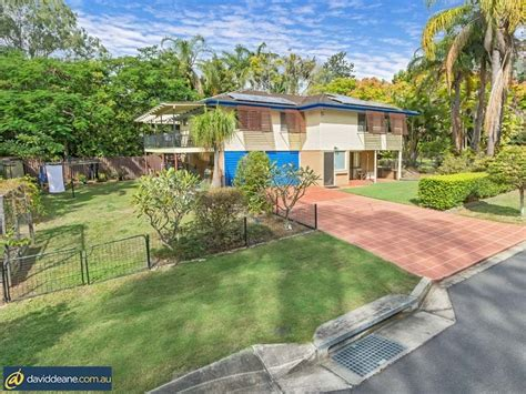 9 Ferrari Street Lawnton by Lawnton Qld 4501 Sold House Prices Auction Results Pg 3