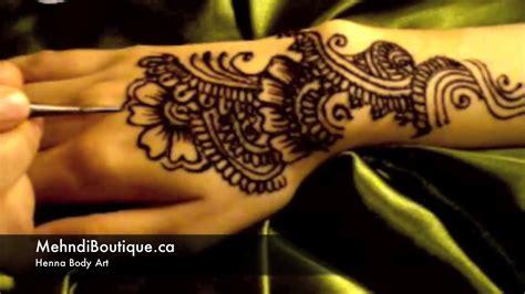 henna design youtube henna youtube makedes com