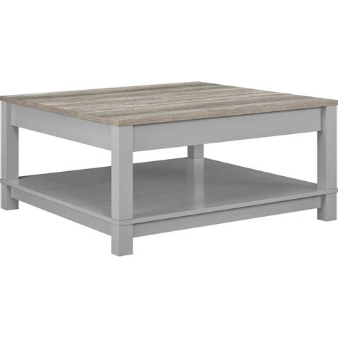 grey coffee table set best 30 of grey coffee table sets