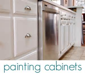 Cabinets to go review texas cabinets to go reviews cabinets to go