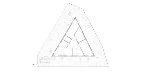 triangular floor plan stunning triangular house floor plans pictures flooring