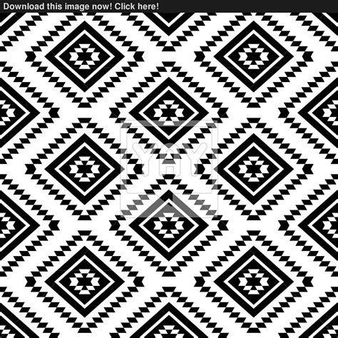 aztec pattern vector 16 aztec pattern vector images aztec tribal pattern