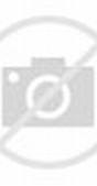 Koleksi Model Baju Gamis Terbaru 2013 Perawatan Rambut Rontok/page/223